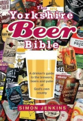 The Yorkshire Beer Bible