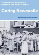 Caring Newcastle