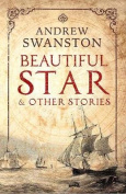 Beautiful Star & Other Stories