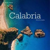 Calabria: Terra Incognita
