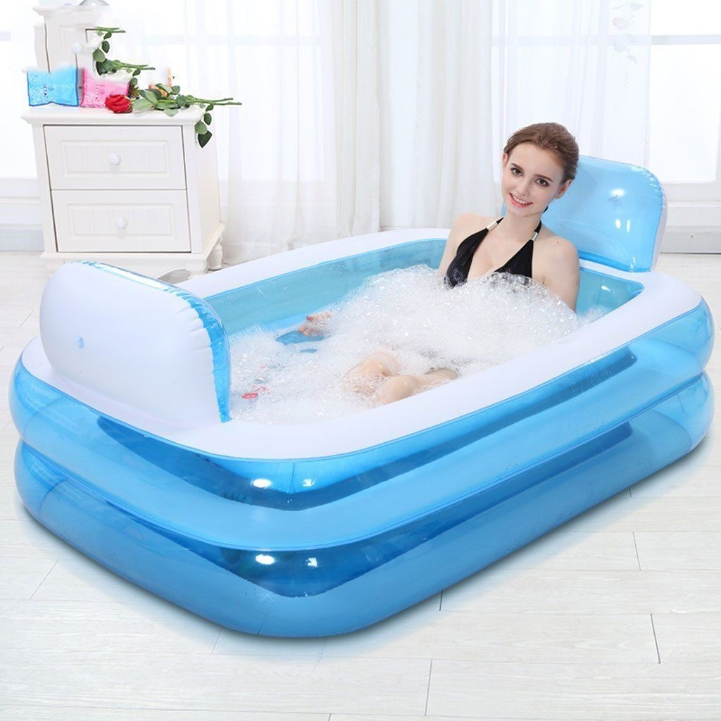 Inflatable Bath Tub Homeware: Buy Online from Fishpond.co.nz