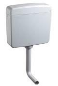 Aquashine High Quality Flushing Cistern
