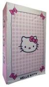 Jemini – Hello Kitty 004617 – Wooden Cover For Wardrobe – Furniture
