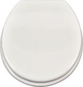 Pressalit Toilet Seat Projecta, 54000 Bv5999