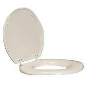 Super Sized Toilet Seat