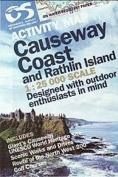 Causeway Coast