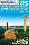 Lower Lough Erne (Discoverer)