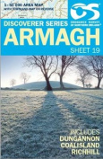 Armagh (Discoverer)