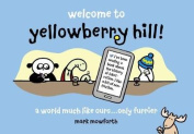Welcome to Yellowberry Hill
