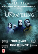 The Unraveling [Region 2]