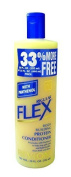 Revlon Flex Regular Conditioner body building protein conditioner 592 ml / 20 Oz 1Pcs