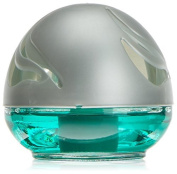 Air-Wick Deco Sphere Air-Freshener - 75 ml by Airwick