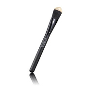 Oriflame Sweden Professional Foundation Brush Face Beauty Women
