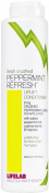 LifeLab Peppermint Refresh Conditioner Ageless Hair Therapy, 13.1 Fluid Ounce