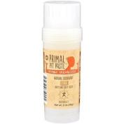 Primal Pit Paste - Orange Creamsicle Stick