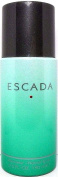 Escada Dot Signature Perfumed Deodorant Spray For Women 100ml