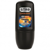 STR8 Thermal Protect Anti-Perspirant Roll-On 50 ml / 1.7 fl oz