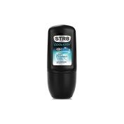 STR8 Skin Protect Anti-Perspirant Roll-On 50 ml / 1.7 fl oz