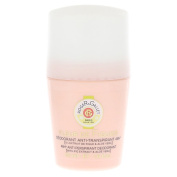 Roger & Gallet Fleur De Figuier Deodorant 50ml Roll On