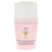Roger & Gallet Gingembre Deodorant 50ml Roll On