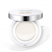 [LABIOTTE] UV VEIL SUN CUSHION SPF50+, PA++++ 15g / Sunscreen, Sun Pact
