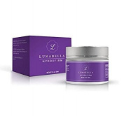 Luna Bella-Hydrofirm Instant Lift Moisturiser- Day/Night Cream To Enhance Complexion- Deeply Hydrate- Diminish Fine Lines and Wrinkles