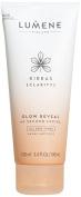 Lumene Kirkas Clarity Glow Reveal 60 Second Facial, 3.4 Fluid Ounce