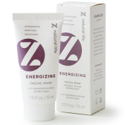 Z Natural Life Energising Facial Mask - 1.75 FL OZ/51 ML