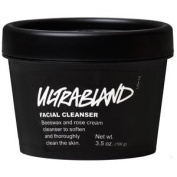Lush Ultrabland Facial Cleanser 100ml