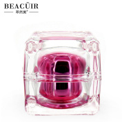 BEACUIR Natural Extract From Sakura Lips Cherry Mette Red Pigment Whitening 30g
