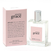 Philosophy Amazing Grace Ladies - Fragrance Spray 60ml