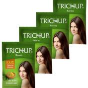 Trichup Henna Powder (100G X 4)