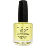 Artisan Essence Cuticle Oil in Hawaii Pineapple Scent .150ml