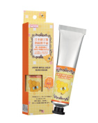 MIO Japan Royal Jelly abstract Super comfortable Hand Cream Lotion Face Cream