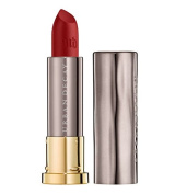 UD Vice Lipstick - Bad Blood