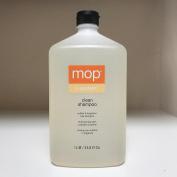 Mop C-System Clean Shampoo 1 L / 1000ml