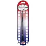 Sullivans Extra Long Tweezers pack of 6