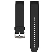 GARMIN 010-12500-03 22mm QuickFit(TM) Integrated Watch Band