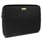 Kate Spade Saffiano Sleeve For Surface Pro 3/4, Black