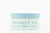 Drybar Whiskey Fix Hair Styling Paste - 50ml Full Size