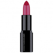 EDDIE FUNKHOUSER Hyperreal Nourishing Lip Colour, Lipstick, Quiet Riot, NET WT. 4 g / 5ml