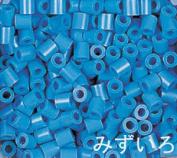 Perler beads beading perler beads solid 5009 sky blue
