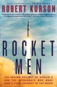 Rocket Men [Audio]