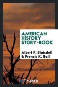American History Story-Book