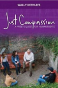 Just Compassion