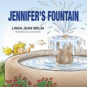 Jennifer's Fountain