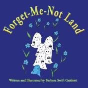 Forget-Me-Not Land (Wallaboos)