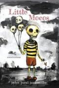 Little Mocos