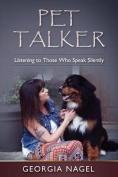 Pet Talker