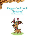 Doggy Cookbook